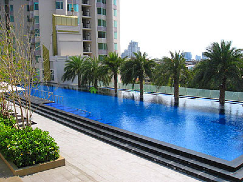 Sathorn,Sathorn,Bangkok,Thailand,2 Bedrooms Bedrooms,2 BathroomsBathrooms,Condo,Sathorn,12,3843